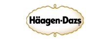 Project Reference Logo Haagen Dazs